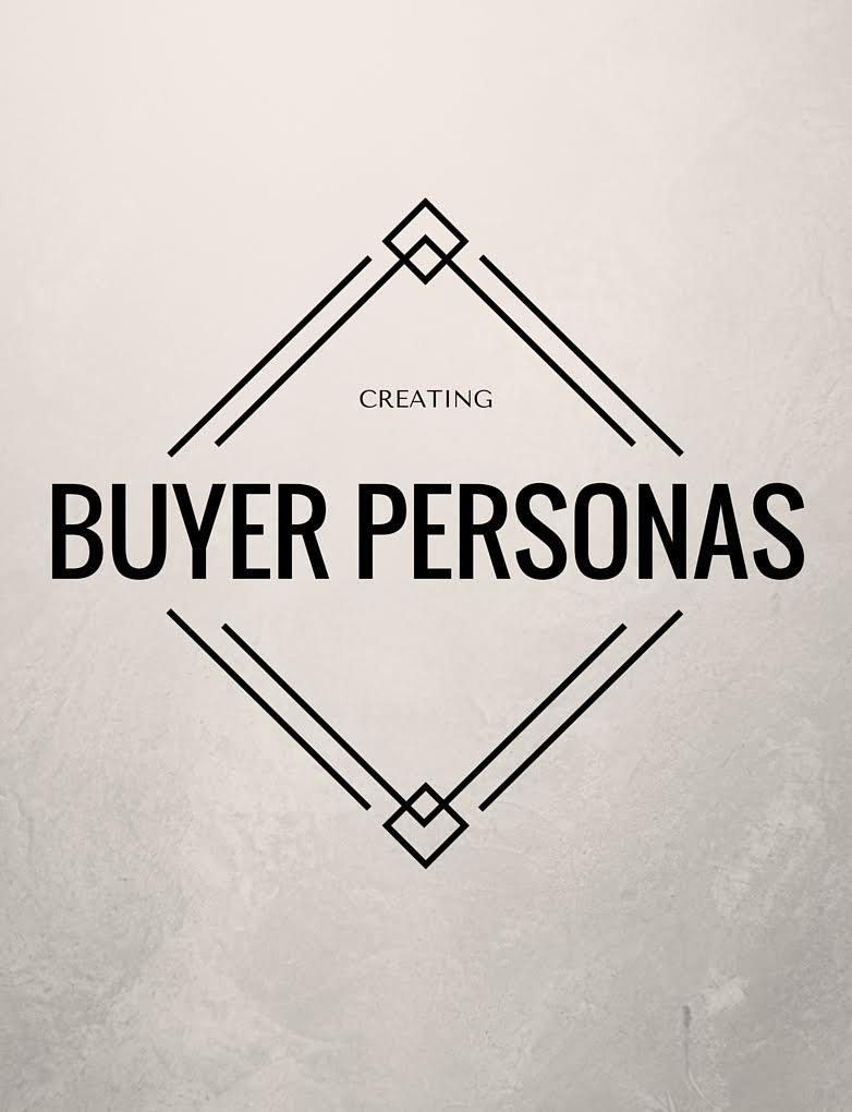 buyer_personas.jpg