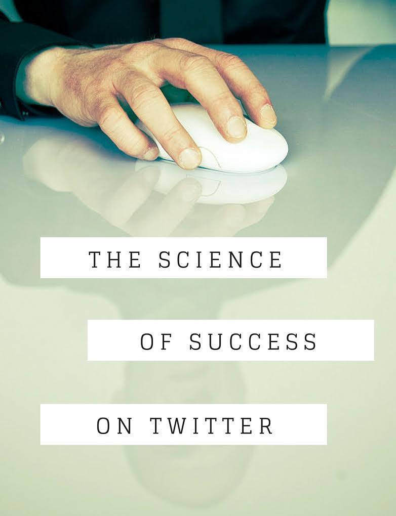 twitter_success.jpg